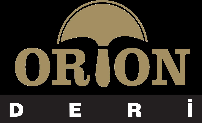 Orion Deri